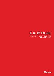 exstage