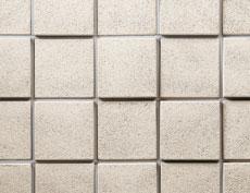 組積用コンクリートブロック「ユーキューブジュピター」_bj