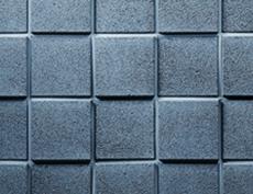 組積用コンクリートブロック「ユーキューブジュピター」_dg