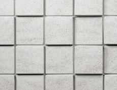組積用コンクリートブロック「ユーキューブジュピター」_wt