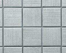 組積用コンクリートブロック「ユーキューブサターン」_white