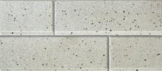 組積用コンクリートブロック「ナイン」_green