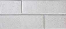 組積用コンクリートブロック「ナイン」_mikage