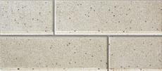 組積用コンクリートブロック「ナイン」_yellow