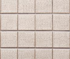 組積用コンクリートブロック「ビオロR」_1L_beige