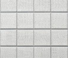 組積用コンクリートブロック「ビオロR」_1L_white