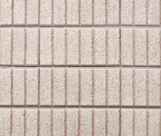 組積用コンクリートブロック「ビオロR」_beige