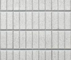 組積用コンクリートブロック「ビオロR」_white