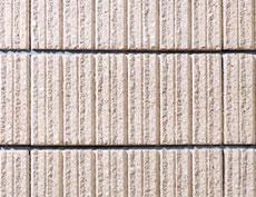 組積用コンクリートブロック「アルペR」_eclbg
