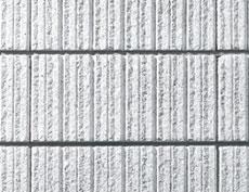組積用コンクリートブロック「アルペR」_vkowt