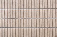組積用コンクリートブロック「ビースマイル12」_bw