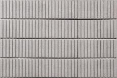 組積用コンクリートブロック「ビースマイル15」_ds