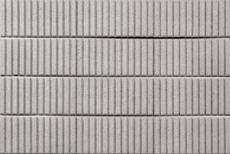 組積用コンクリートブロック「ビースマイル12」_dsepia
