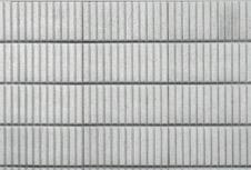 組積用コンクリートブロック「ビースマイル12」_wt