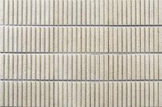 組積用コンクリートブロック「ビースマイル12」_ro