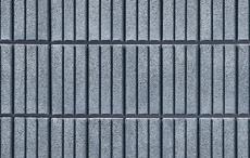 組積用コンクリートブロック「ビーロック12/15」_black