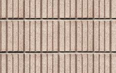 組積用コンクリートブロック「ビーロック12/15」_brown