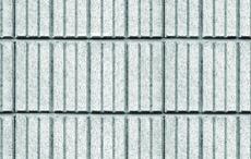 組積用コンクリートブロック「ビーロック12/15」_gray