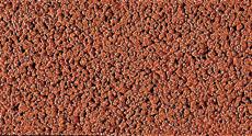 舗装用コンクリートブロック「透水性インター」ロゼ3