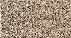 舗装用コンクリートブロック「保水性インター」セピア1