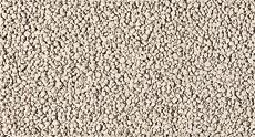 舗装用コンクリートブロック「保水性インター」シルバー1