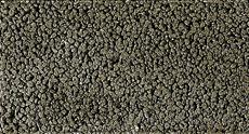舗装用コンクリートブロック「透水性インター」シルバー3