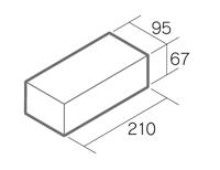 組積舗装兼用レンガ材「フィロソフィー」_05