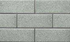 組積用コンクリートブロック「マッキンレーR」_green
