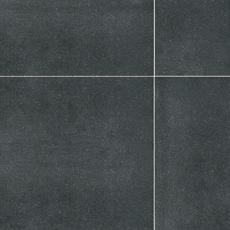 舗装用タイル「マエストラズゴ」ブラック