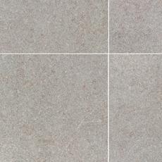 舗装用タイル「マエストラズゴ」マロン