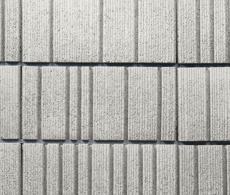 組積用コンクリートブロック「ランダムラグゼ」_edge_gray