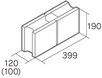 「リシェ12」基本横筋兼用型