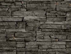 外装用擬石コンクリート製品「スタックタイプ」チャペルヒル