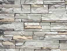 外装用擬石コンクリート製品「スタックタイプ」オールドイングリッシュ