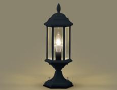 LED門柱灯LGW56905B