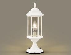 LED門柱灯LGW56905W