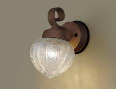 コーディネート門柱灯LGW85201AK