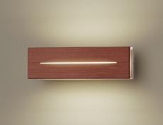 LEDラインユニット門柱灯LGWJ50128LE1