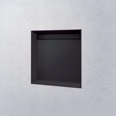 FR_black