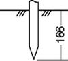HEW5810-AF