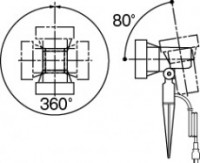 LGW45031-IF