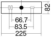 LGW80210-AF