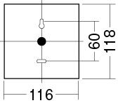 LGW85080-AF