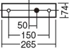LGWJ50126-AF