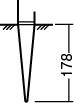 LW84076B-AF2