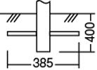 XLGEC510-AF