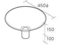 アクアパン形状図_405