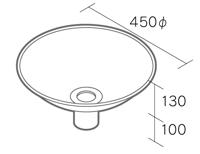 アクアパン形状図_410