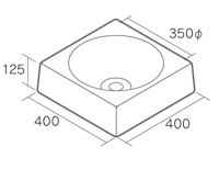 アクアパン形状図_413