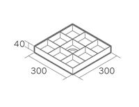 アクアパン形状図_414G